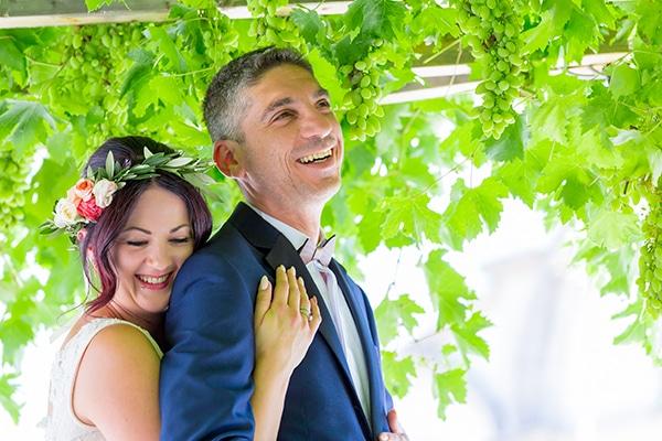romantic-wedding-cyprus-blush-hues_01