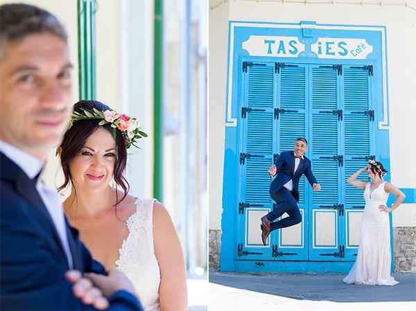 romantic-wedding-cyprus-blush-hues_02A