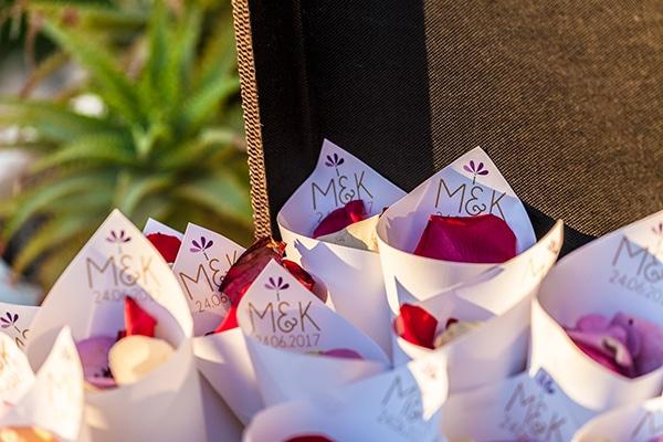 romantic-wedding-cyprus-blush-hues_07