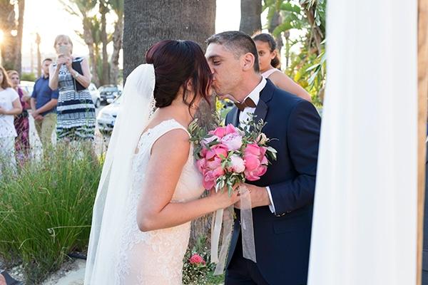 romantic-wedding-cyprus-blush-hues_12