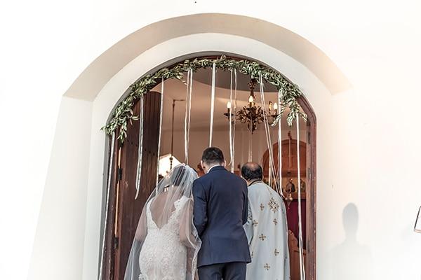 romantic-wedding-cyprus-blush-hues_13