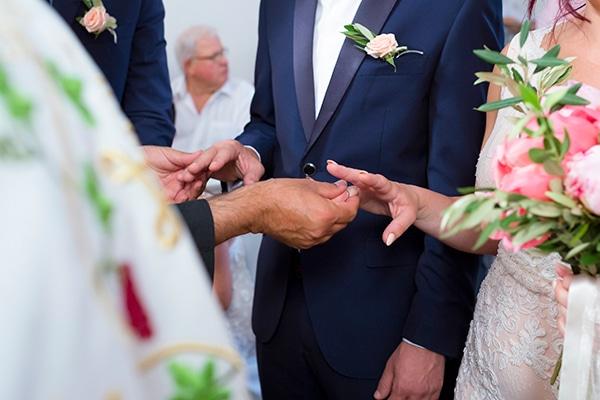 romantic-wedding-cyprus-blush-hues_13x
