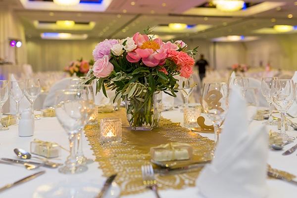 romantic-wedding-cyprus-blush-hues_17