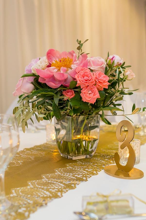 romantic-wedding-cyprus-blush-hues_18