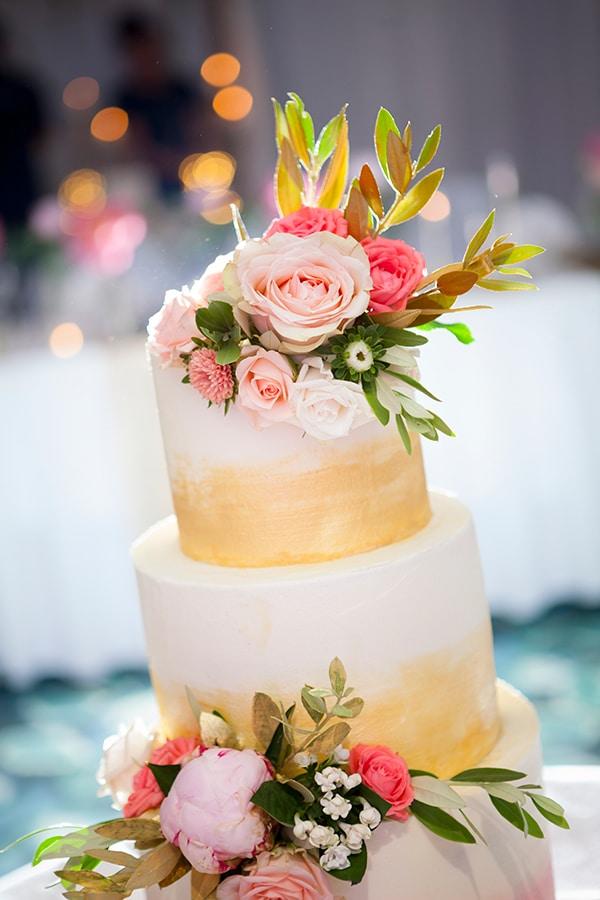 romantic-wedding-cyprus-blush-hues_19