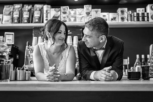 romantic-wedding-cyprus-blush-hues_21