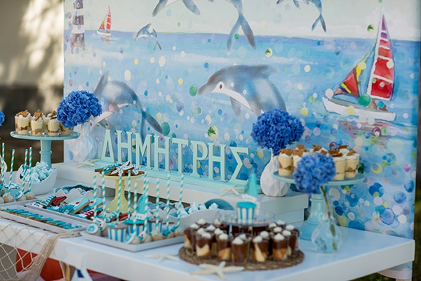 summer-baptism-decoration-dolphin_03