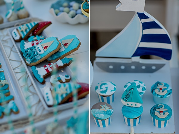 summer-baptism-decoration-dolphin_07A