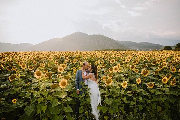 summer-wedding-beautiful-details_03
