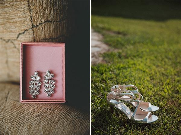 summer-wedding-beautiful-details_04A