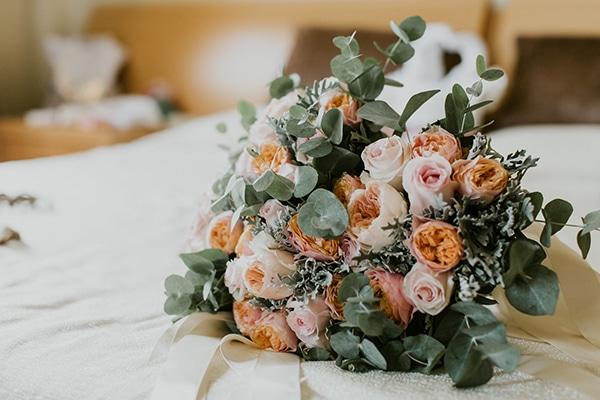 summer-wedding-beautiful-details_08