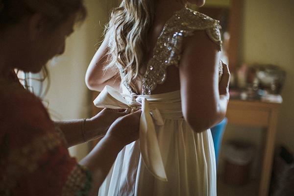 summer-wedding-beautiful-details_11