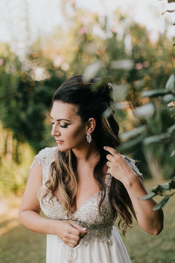 summer-wedding-beautiful-details_12