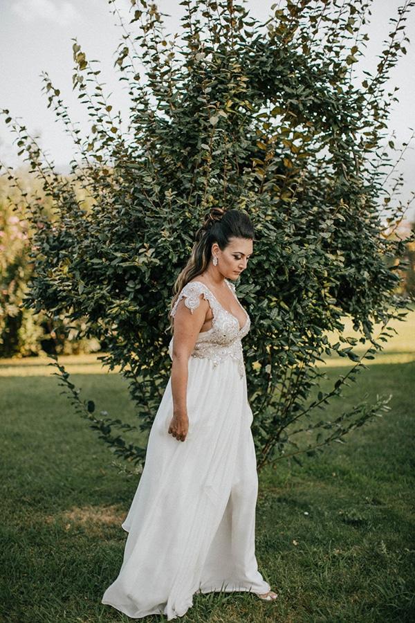 summer-wedding-beautiful-details_14