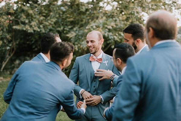summer-wedding-beautiful-details_16