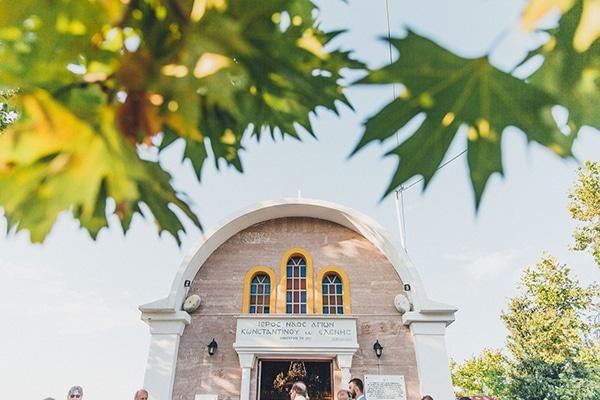 summer-wedding-beautiful-details_17