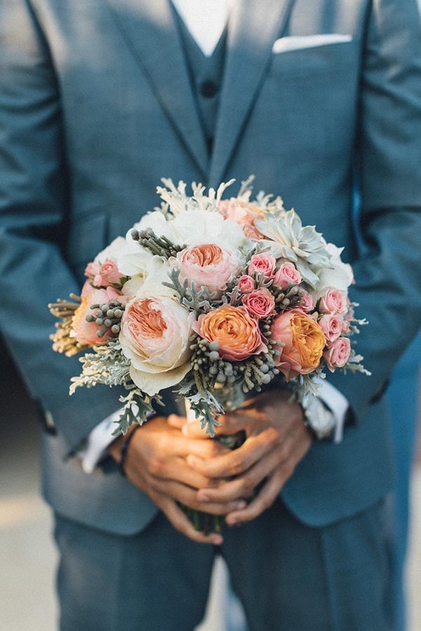 summer-wedding-beautiful-details_18