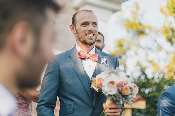summer-wedding-beautiful-details_19