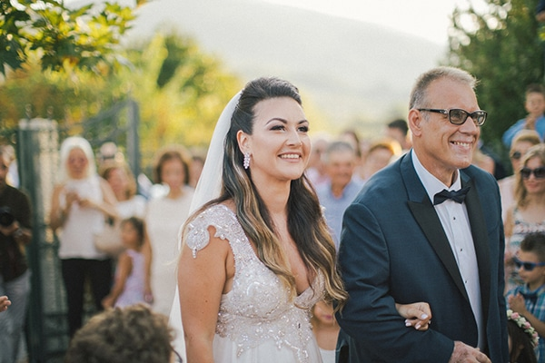 summer-wedding-beautiful-details_20