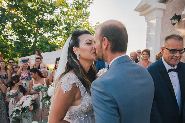 summer-wedding-beautiful-details_21