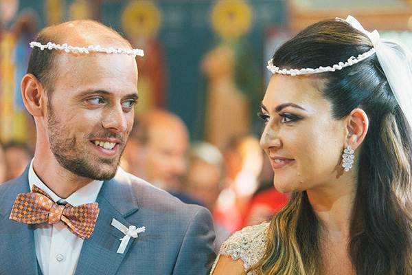summer-wedding-beautiful-details_24