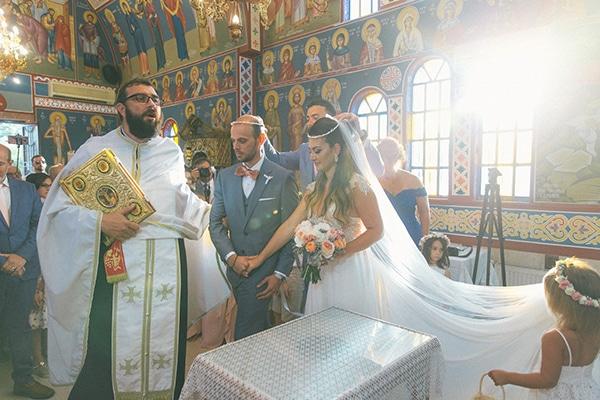 summer-wedding-beautiful-details_25