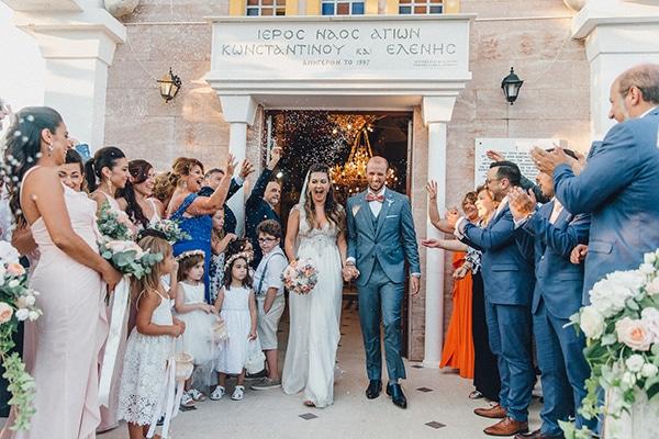 summer-wedding-beautiful-details_26