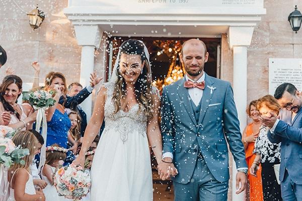 summer-wedding-beautiful-details_27