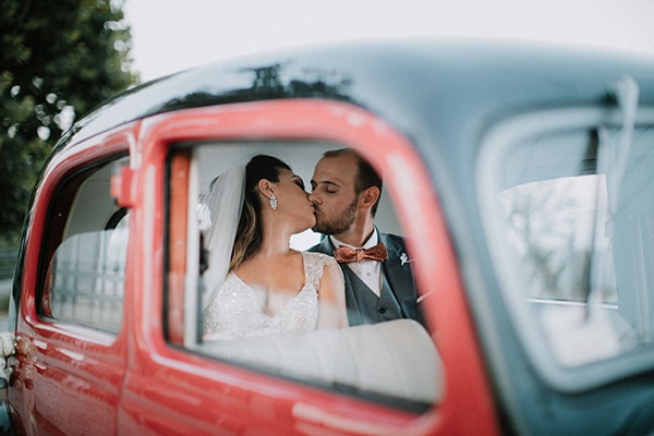 summer-wedding-beautiful-details_28