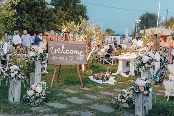 summer-wedding-beautiful-details_29