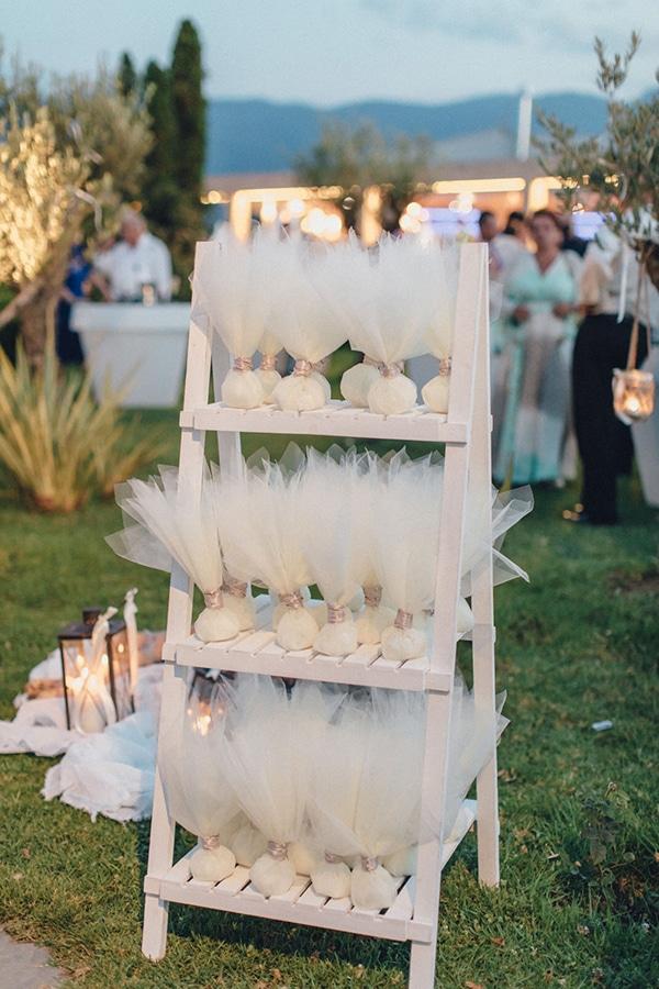 summer-wedding-beautiful-details_30
