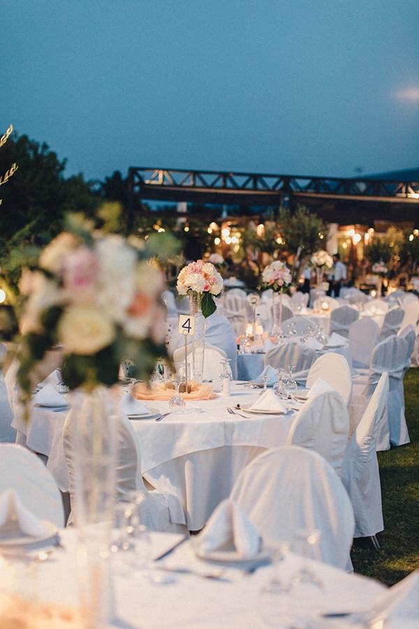 summer-wedding-beautiful-details_31