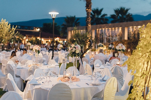 summer-wedding-beautiful-details_32