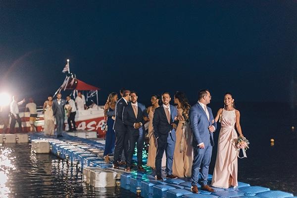 summer-wedding-beautiful-details_33