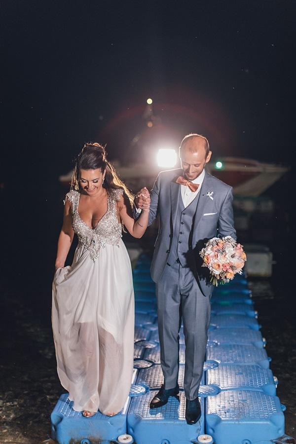 summer-wedding-beautiful-details_34