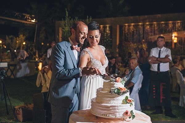 summer-wedding-beautiful-details_35