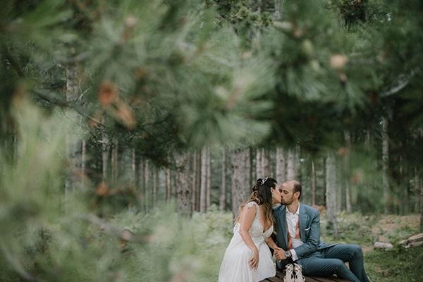 summer-wedding-beautiful-details_37