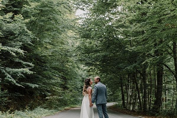 summer-wedding-beautiful-details_38