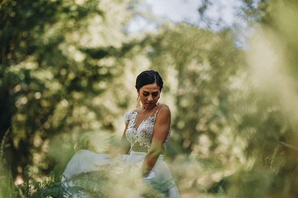 summer-wedding-rustic-details_02