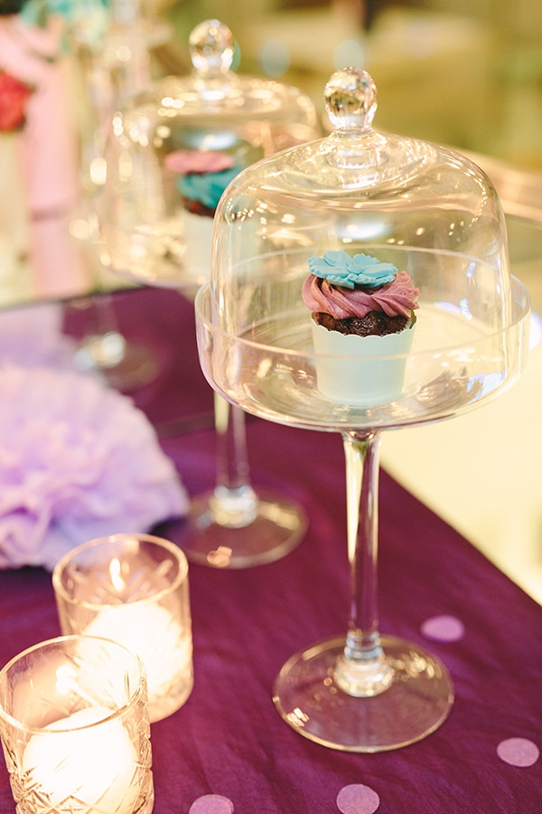 unique-birthday-party-purple-blue-hues_09