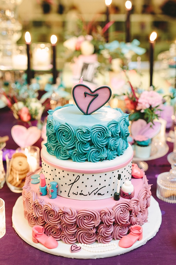 unique-birthday-party-purple-blue-hues_10