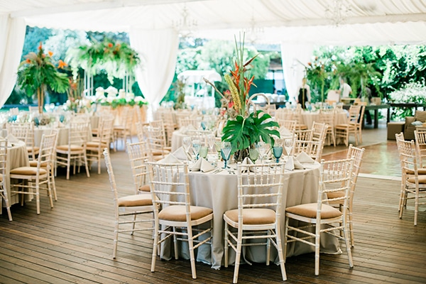 unique-decoration-ideas-tropical-baptism_01