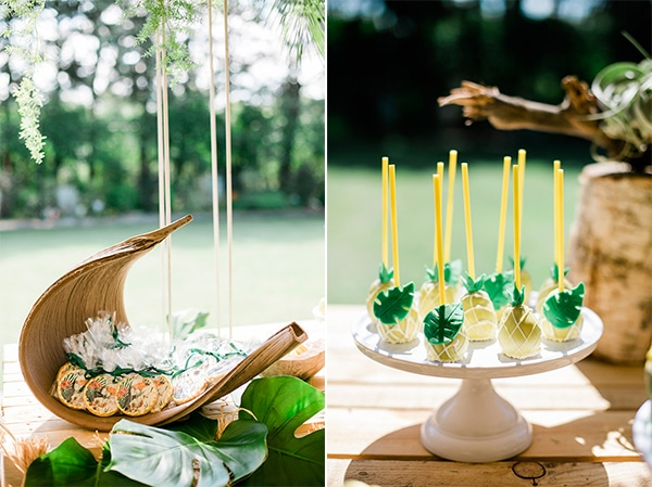 unique-decoration-ideas-tropical-baptism_05A