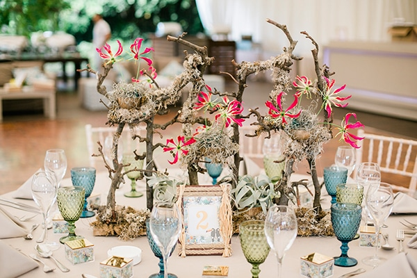 unique-decoration-ideas-tropical-baptism_12