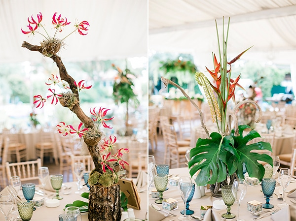 unique-decoration-ideas-tropical-baptism_13A