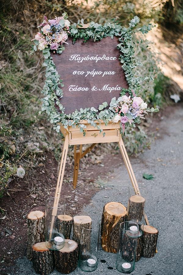 unique-ideas-summer-rustic-wedding_09