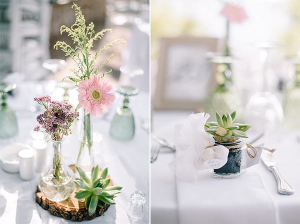unique-ideas-summer-rustic-wedding_13A