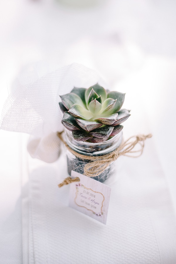 unique-ideas-summer-rustic-wedding_16
