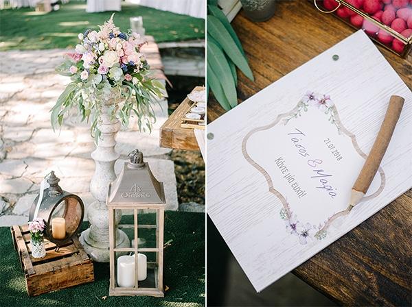 unique-ideas-summer-rustic-wedding_17A