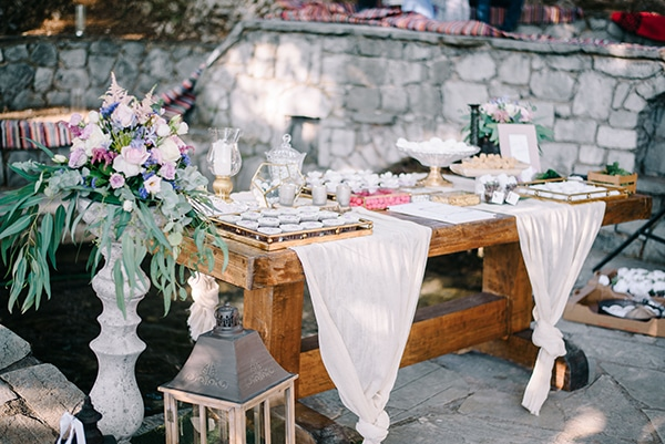 unique-ideas-summer-rustic-wedding_18